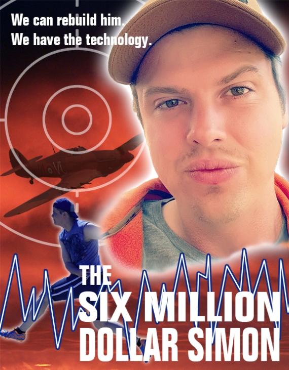 6milliondollarsimon